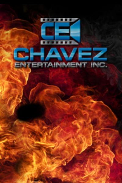 Chavez Entertainment